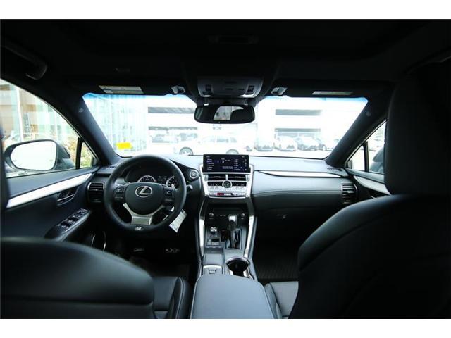 2019 Lexus NX 300 Base (Stk: 190228) in Calgary - Image 15 of 16