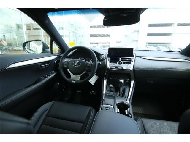2019 Lexus NX 300 Base (Stk: 190228) in Calgary - Image 16 of 16