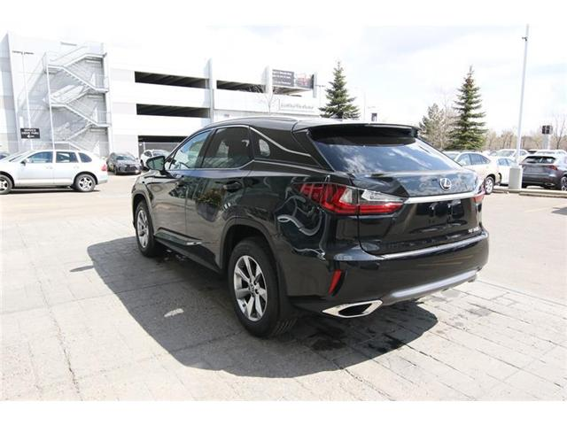 2019 Lexus RX 350 Base (Stk: 190425) in Calgary - Image 5 of 15