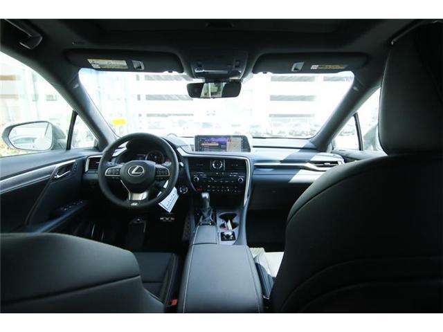 2019 Lexus RX 350 Base (Stk: 190530) in Calgary - Image 13 of 15