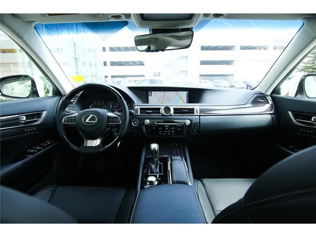 2019 Lexus GS 350 Premium (Stk: 190478) in Calgary - Image 15 of 16