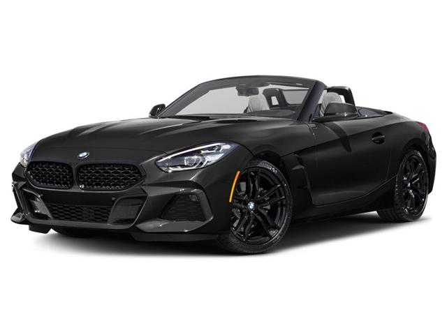2019 BMW Z4 sDrive30i (Stk: N19002) in Thornhill - Image 1 of 8