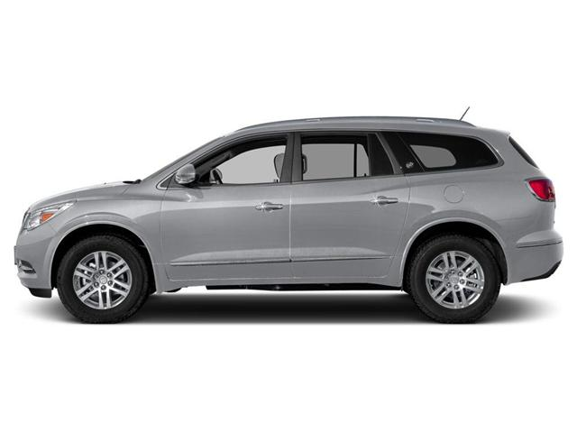 2015 Buick Enclave Premium (Stk: 45691) in Barrhead - Image 2 of 10