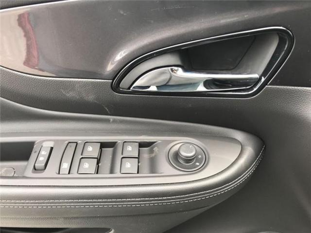 2019 Buick Encore Essence (Stk: B855166) in Newmarket - Image 14 of 20