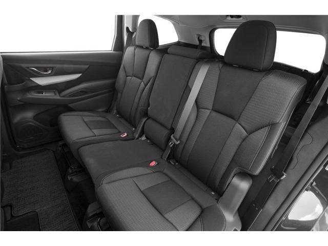 2019 Subaru Ascent Convenience (Stk: 204601) in Lethbridge - Image 8 of 9