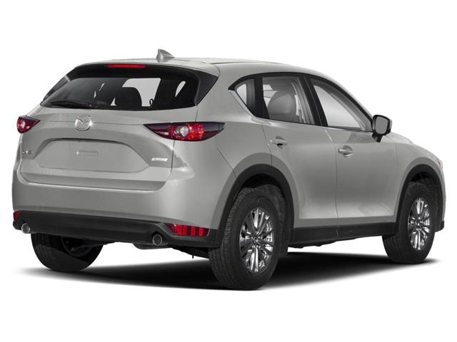 2019 Mazda CX-5 GS (Stk: 2255) in Ottawa - Image 3 of 9