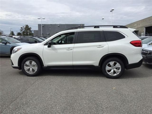 2019 Subaru Ascent Convenience (Stk: 32411) in RICHMOND HILL - Image 2 of 19
