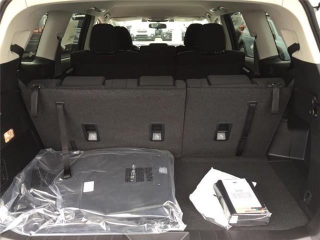 2019 Subaru Ascent Convenience (Stk: 32411) in RICHMOND HILL - Image 10 of 19