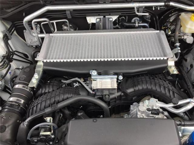 2019 Subaru Ascent Convenience (Stk: 32411) in RICHMOND HILL - Image 19 of 19