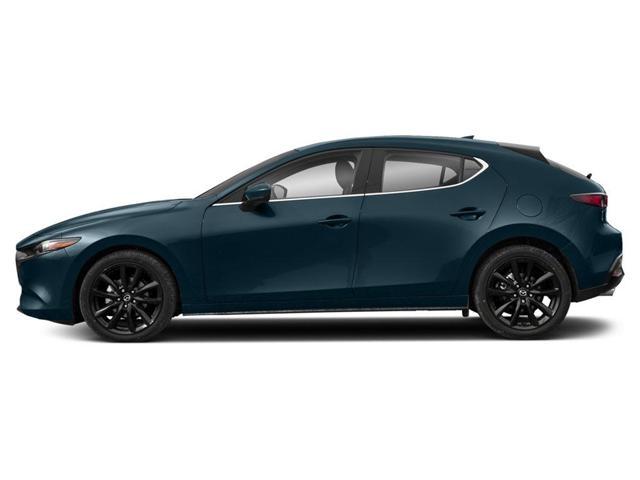 2019 Mazda Mazda3 GT (Stk: M30632) in Windsor - Image 2 of 9