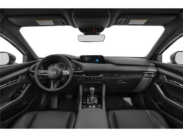 2019 Mazda Mazda3 GT (Stk: M30632) in Windsor - Image 5 of 9