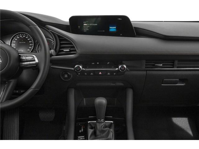 2019 Mazda Mazda3 GT (Stk: M30632) in Windsor - Image 7 of 9