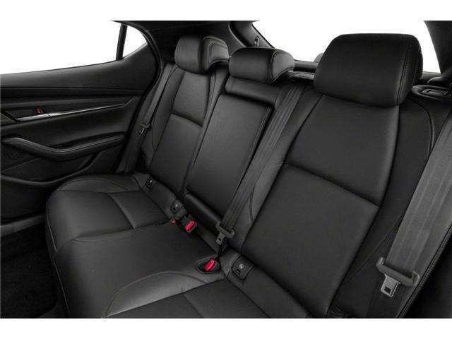 2019 Mazda Mazda3 GT (Stk: M30632) in Windsor - Image 8 of 9