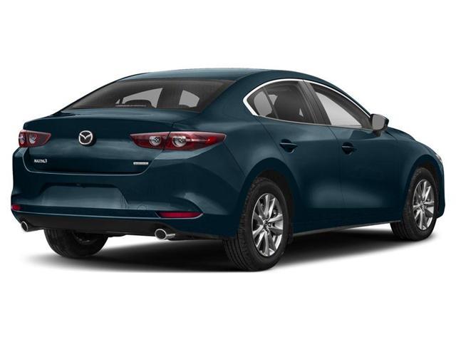 2019 Mazda Mazda3 GS (Stk: M30763) in Windsor - Image 3 of 9