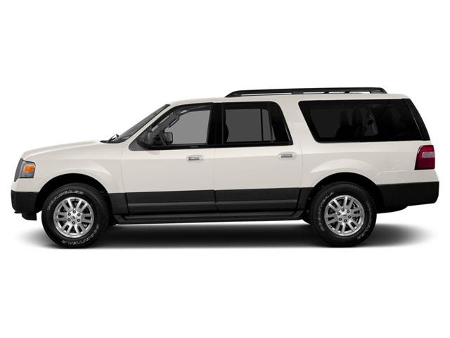 2013 Ford Expedition Max Limited (Stk: 8860) in Okotoks - Image 2 of 10