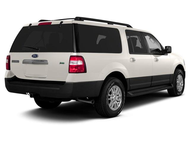 2013 Ford Expedition Max Limited (Stk: 8860) in Okotoks - Image 3 of 10