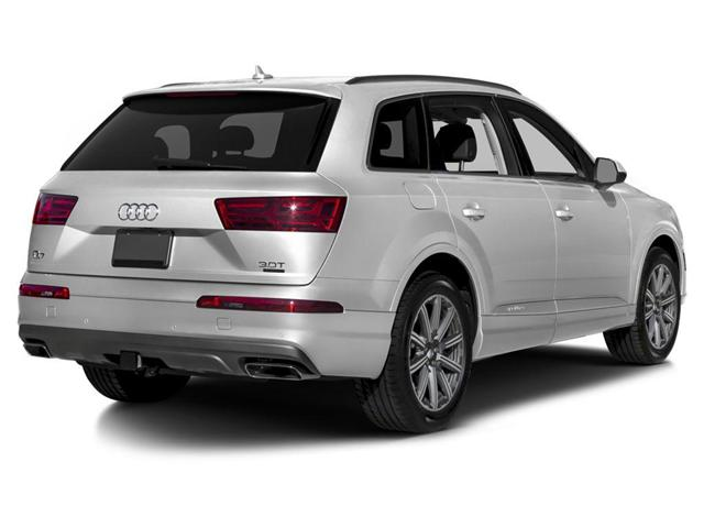 2019 Audi Q7 55 Progressiv (Stk: 52605) in Ottawa - Image 3 of 9