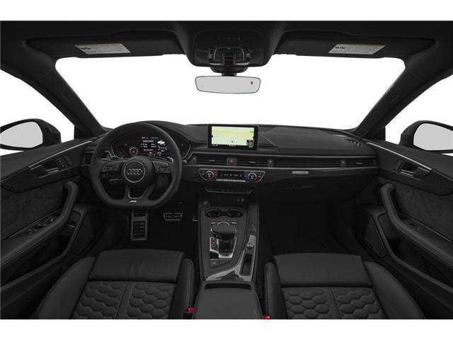 2019 Audi RS 5 2.9 (Stk: 52608) in Ottawa - Image 5 of 9