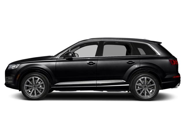2019 Audi Q7 55 Progressiv (Stk: 91942) in Nepean - Image 2 of 9