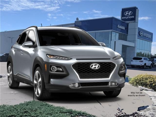 2019 Hyundai KONA 2.0L Essential (Stk: 90179) in Goderich - Image 1 of 10