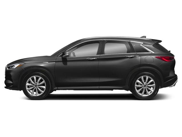 2019 Infiniti QX50  (Stk: H8358) in Thornhill - Image 2 of 9