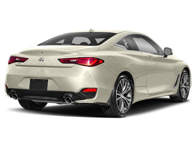 2018 Infiniti Q60  (Stk: H7837) in Thornhill - Image 3 of 9