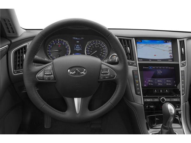 2017 Infiniti Q50  (Stk: H7646) in Thornhill - Image 4 of 9