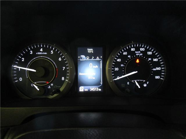 2017 Toyota Sienna Limited 7-Passenger (Stk: 19913711) in Moose Jaw - Image 14 of 47