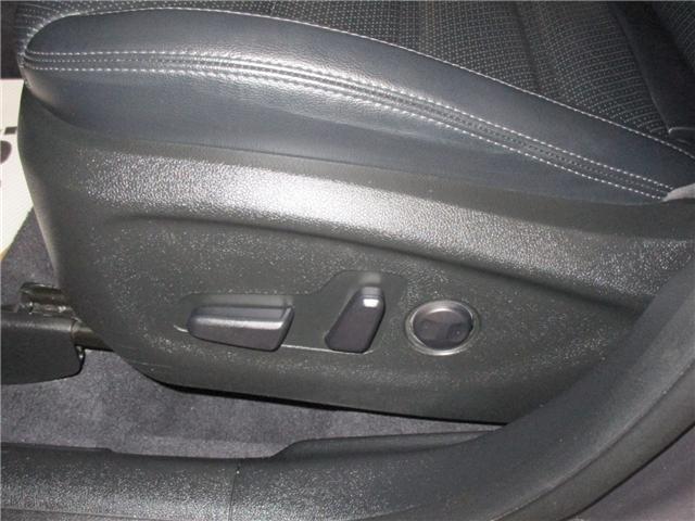 2019 Kia Sorento 2.4L EX (Stk: F170672) in Regina - Image 11 of 31