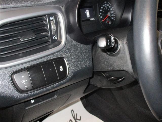 2019 Kia Sorento 2.4L EX (Stk: F170672) in Regina - Image 13 of 31