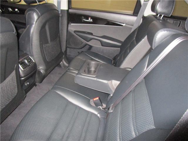 2019 Kia Sorento 2.4L EX (Stk: F170672) in Regina - Image 27 of 31