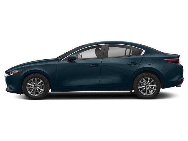 2019 Mazda Mazda3 GS (Stk: HN2134) in Hamilton - Image 2 of 9