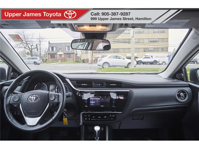 2019 Toyota Corolla LE (Stk: 79483) in Hamilton - Image 13 of 21
