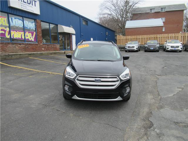 2018 Ford Escape SEL (Stk: B88339) in Dartmouth - Image 2 of 23