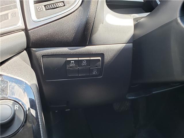 2018 Mazda Mazda3 Sport GT (Stk: 10351) in Lower Sackville - Image 19 of 21