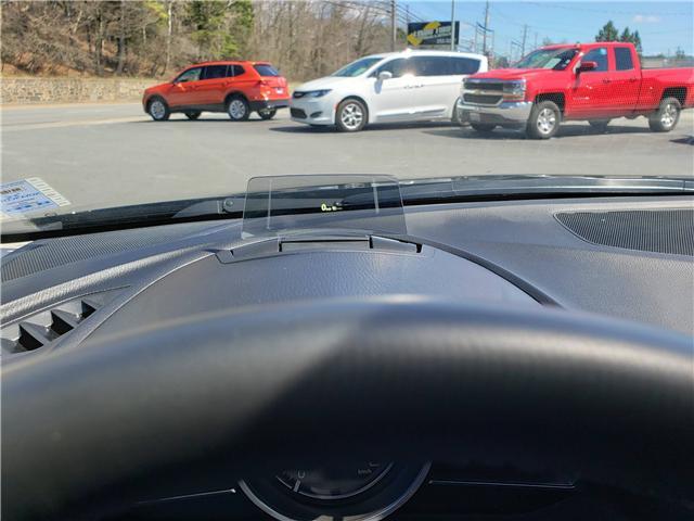 2018 Mazda Mazda3 Sport GT (Stk: 10351) in Lower Sackville - Image 21 of 21