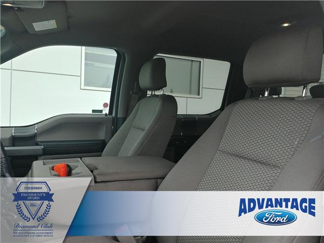 2016 Ford F-150 XLT (Stk: K-1414A) in Calgary - Image 2 of 13