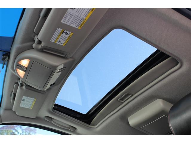 2012 Nissan Titan PRO-4X (Stk: N315791) in Courtenay - Image 16 of 29