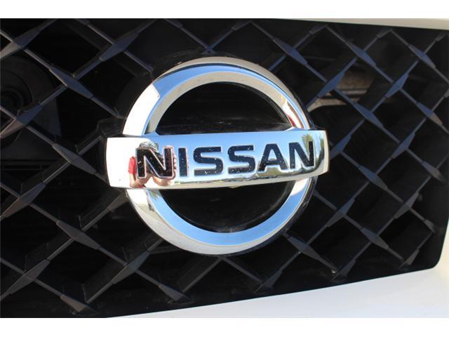 2012 Nissan Titan PRO-4X (Stk: N315791) in Courtenay - Image 22 of 29
