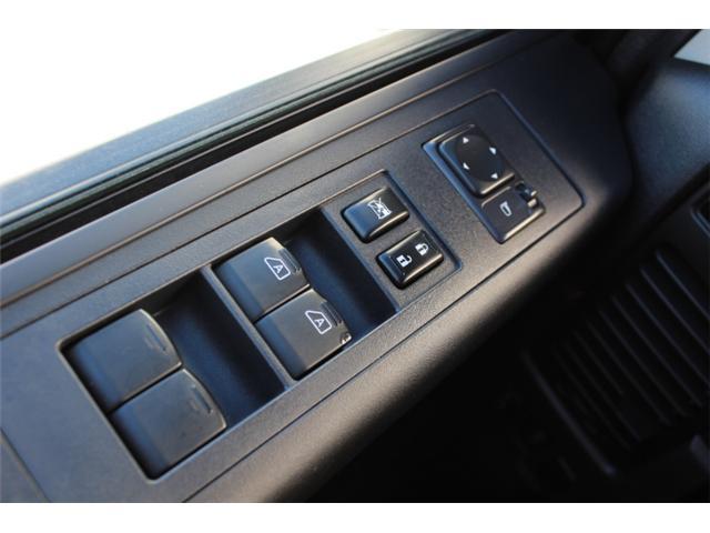 2012 Nissan Titan PRO-4X (Stk: N315791) in Courtenay - Image 7 of 29