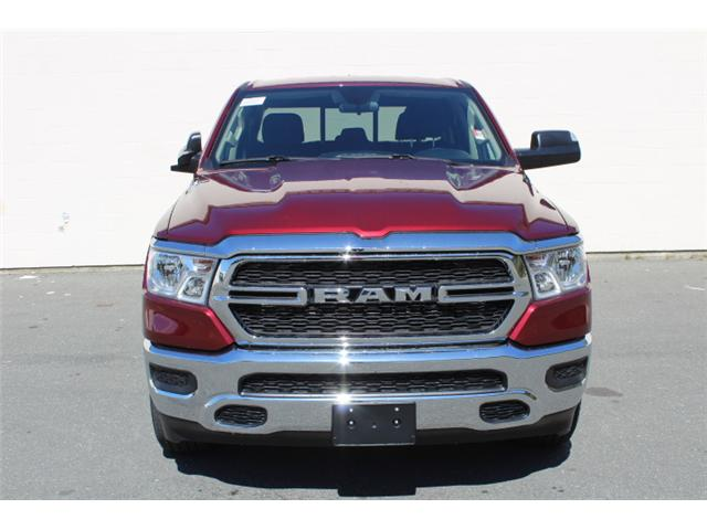 2019 RAM 1500 Tradesman (Stk: N774254) in Courtenay - Image 25 of 30