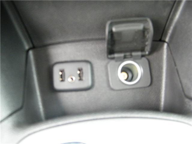 2019 Chevrolet Cruze LT (Stk: 57459) in Barrhead - Image 13 of 19
