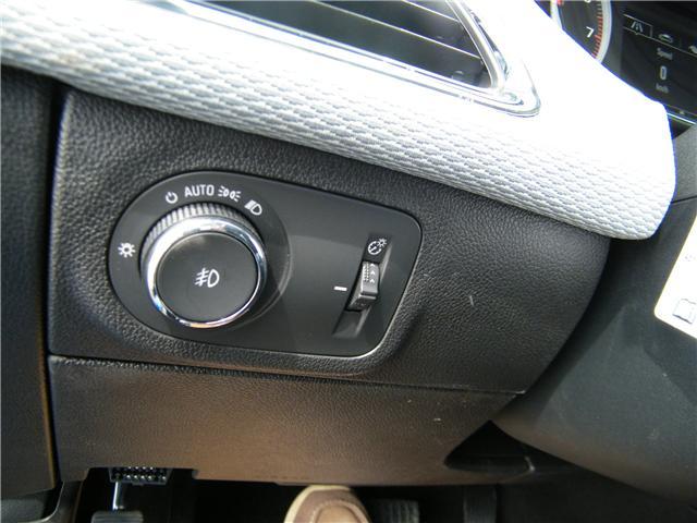 2019 Chevrolet Cruze LT (Stk: 57459) in Barrhead - Image 17 of 19