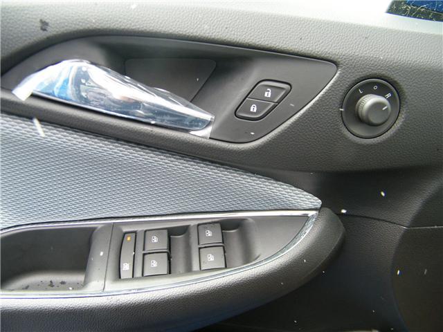 2019 Chevrolet Cruze LT (Stk: 57459) in Barrhead - Image 18 of 19