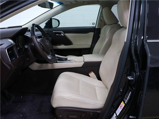 2017 Lexus RX 450h Base (Stk: 197089) in Kitchener - Image 5 of 29