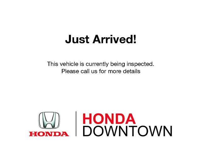 2017 Honda HR-V LX (Stk: V19719A) in Toronto - Image 2 of 5