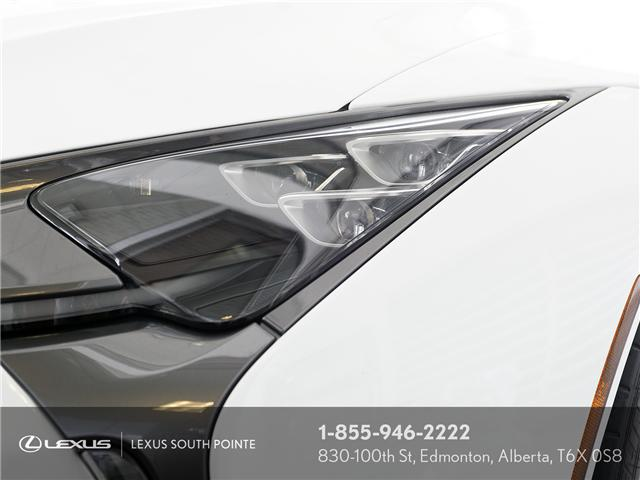 2018 Lexus LC 500 Base (Stk: L900399A) in Edmonton - Image 2 of 23