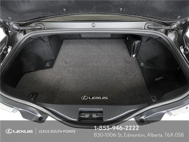 2018 Lexus LC 500 Base (Stk: L900399A) in Edmonton - Image 8 of 23