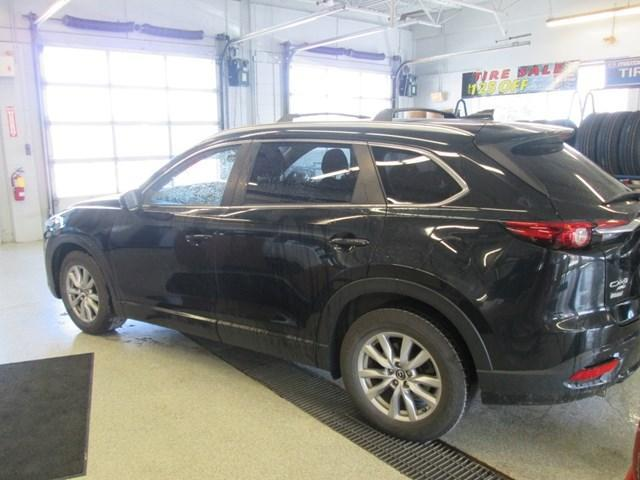 2016 Mazda CX-9 GS (Stk: 202891) in Gloucester - Image 3 of 18