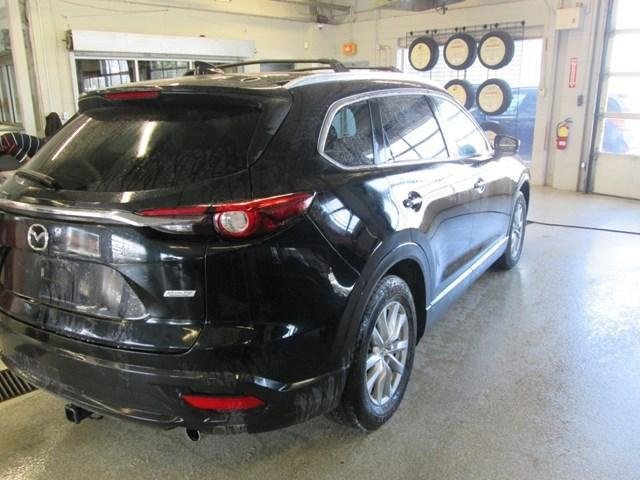 2016 Mazda CX-9 GS (Stk: 202891) in Gloucester - Image 5 of 18